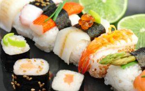 free-sushi-wallpaper-1