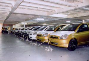 seminar19_ph.car