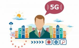 5g-wireless-networks-7371-1455345642