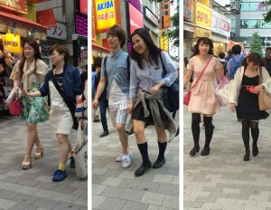 japanese_street_fashion8