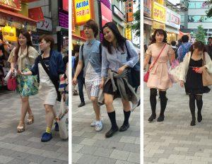 japanese_street_fashion8