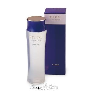 lotion-revital-conditioner-125ml_800_800