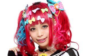rom-hair