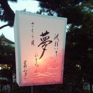 teen-sai-gon-don-song-loi-tai-le-hoi-long-den-nhat-ban-lan-dau-tien-tai-viet-nam-a09dd91f636070328531743672