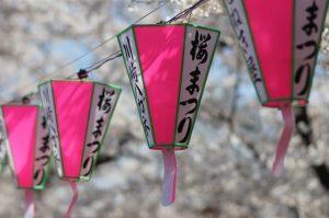 teen-sai-gon-don-song-loi-tai-le-hoi-long-den-nhat-ban-lan-dau-tien-tai-viet-nam-a4781ccf636070328071540722