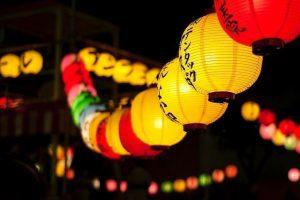 teen-sai-gon-don-song-loi-tai-le-hoi-long-den-nhat-ban-lan-dau-tien-tai-viet-nam-a877d365636070326429162194