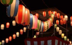 teen-sai-gon-don-song-loi-tai-le-hoi-long-den-nhat-ban-lan-dau-tien-tai-viet-nam-bed54105636070325707657569