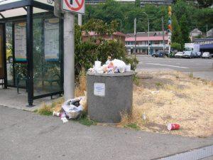 trash-can-litter-1470459278345
