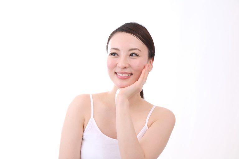 Cải thiện tình trạng da khô bằng phương pháp đơn giản
