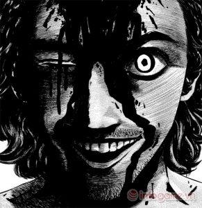 3_phim-manga_8-manga-kinh-di-nhat-ban-gay-am-anh-nhat_181634