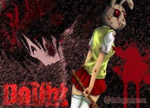6_phim-manga_8-manga-kinh-di-nhat-ban-gay-am-anh-nhat_181637