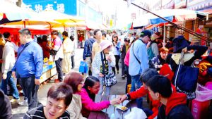 morning-market-2855-1472695532