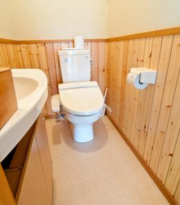 phong-tuc-tho-than-toilet-o-nhat-ban-ivivu-1