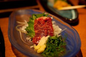 raw_horse_dish_in_japan_3847645497