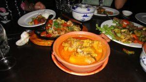alice-vietnamese-restaurant