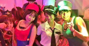 halloweenlove2016shibuya_thum