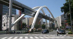 monorail_003
