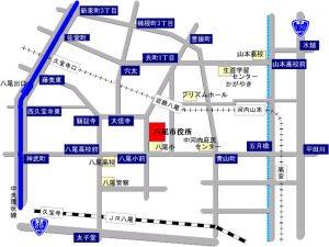 shinaidourozu