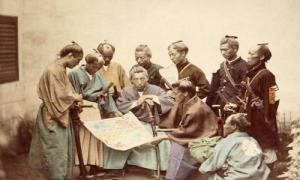 20161121-loat-hinh-dac-biet-nhung-vo-si-samurai-cuoi-cung-o-nhat-1