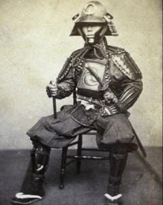 20161121-loat-hinh-dac-biet-nhung-vo-si-samurai-cuoi-cung-o-nhat-10