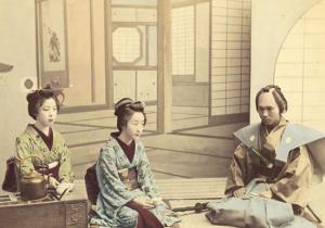 20161121-loat-hinh-dac-biet-nhung-vo-si-samurai-cuoi-cung-o-nhat-2