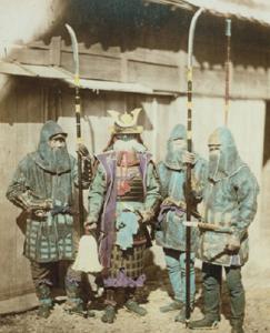 20161121-loat-hinh-dac-biet-nhung-vo-si-samurai-cuoi-cung-o-nhat-3
