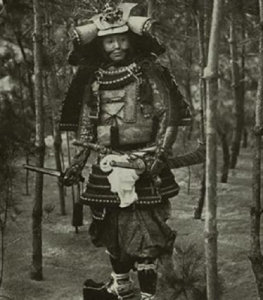 20161121-loat-hinh-dac-biet-nhung-vo-si-samurai-cuoi-cung-o-nhat-7