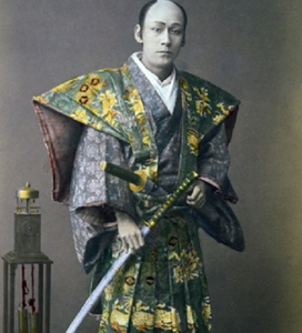20161121-loat-hinh-dac-biet-nhung-vo-si-samurai-cuoi-cung-o-nhat-9