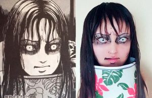 8237989_when-a-cosplayer-recreates-the-horrible_t835bcfdb