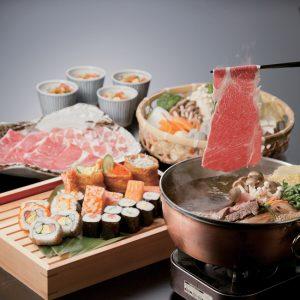 shabu-shabu-sushi