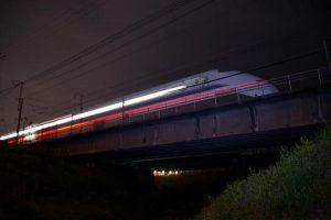 bullet-train-in-japan-946