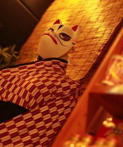 cafe-internet-japan-114-1478249994_660x0