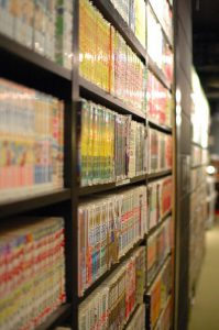 cafe-internet-japan-116-1478249995_660x0