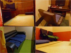 cafe-internet-japan-18-1478243214_660x0