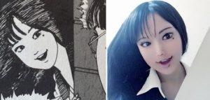 co-gai-co-guong-mat-thien-than-duoc-phong-thanh-cosplay-tren-mang-xa-hoi-2