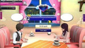 game-tinh-ao-1480055210