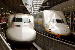 powerful-trains-946