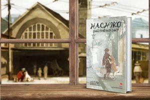 roi-nuoc-mat-voi-cau-chuyen-ve-hachiko-chu-cho-doi-chu-hon-9-nam-rong-hachiko-06-eva-vn-1478760552-width500height333