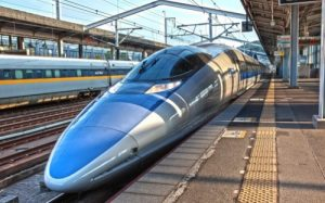 shinkansen-2133f