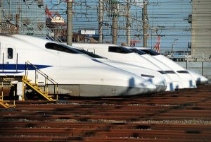shinkansen-models-946