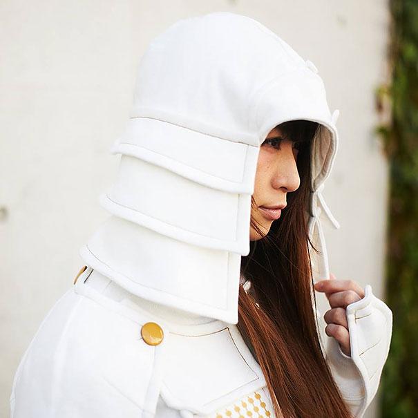 1481526078_samurai-armor-hoodie-bamboo-3