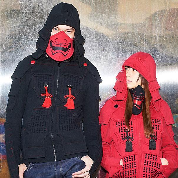 1481526079_samurai-armor-hoodie-bamboo-11