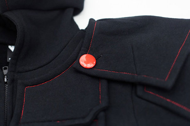1481526079_samurai-armor-hoodie-bamboo-24
