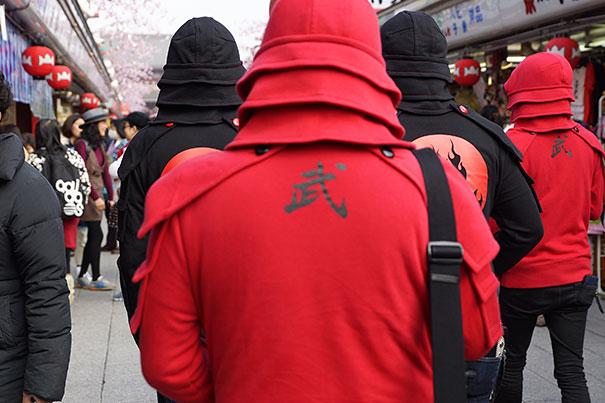 1481526079_samurai-armor-hoodie-bamboo-8