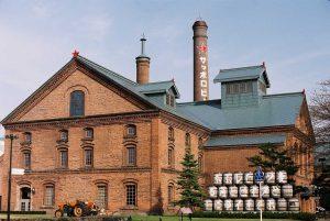 sapporo-beer-museumfileminimizer
