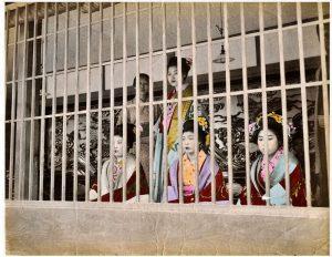 yoshiwara-tokyo-bordello-prostitutes-1890s