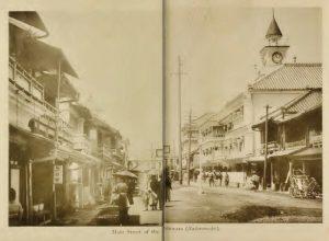 yoshiwara1899-main-street-nakanocho