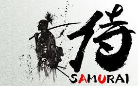 """""""47 lãng nhân"""", biểu tượng bất diệt của những Samurai chân chính"""
