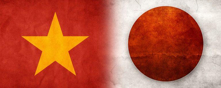 So sánh cuộc sống tại Nhật Bản và Việt Nam nơi nào vui hơn