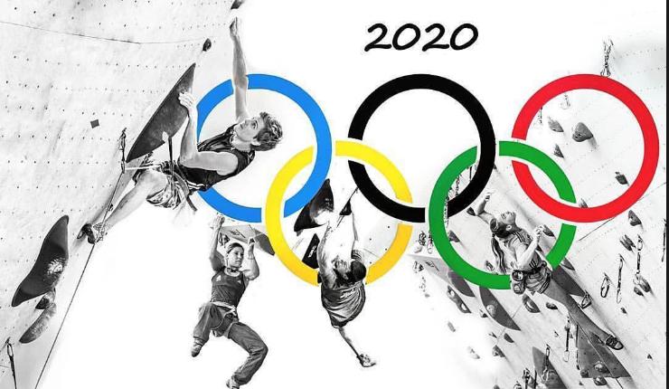 """Dân Nhật """"săn lùng"""" biển số xe """"đẹp như mơ"""" kỷ niệm Olympics Tokyo  2020"""